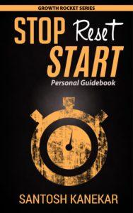 SRS Personal Guidebook